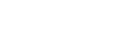 FOCUS DİZAYN CO.